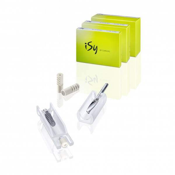iSy_Implant_System
